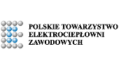 http://Logo%20Polskiego%20Towarzystwa%20Elektrociepłowni%20Zawodowych